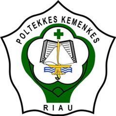 logo-Poltekkes-Riau
