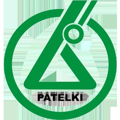 logo patelki umum