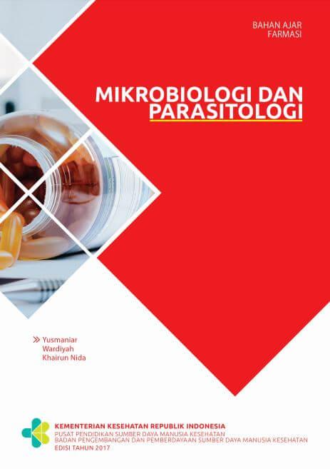 Buku Farmakologi