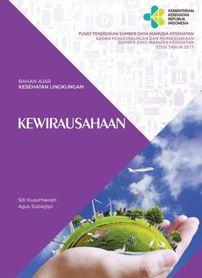 Buku Kewirausahaan