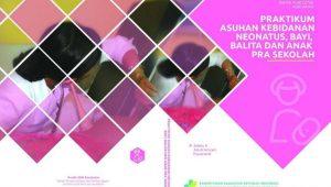 Buku Praktikum Asuhan Kebidanan Neonatus