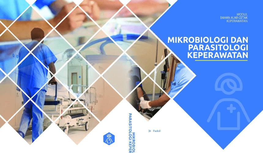 mikrobiologi dan parasitologi