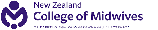 New Zealand College of Midwives (NZCOM)