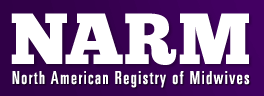 The North American Registry Midwife (NARM)