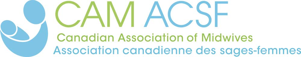 The Canadian Association of Midwife (CAM)